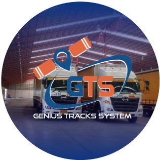 gps tracking ช่วยแก้ปัญหาอะไรบ้าง