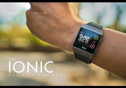 ionic 4 gps tracking